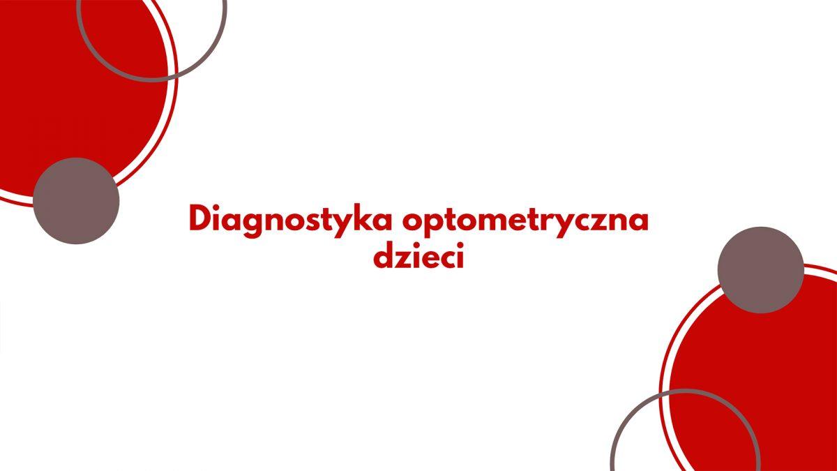 diagnostyka optometryczna 5